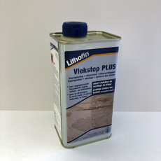 Lithofin Vlekstop Plus